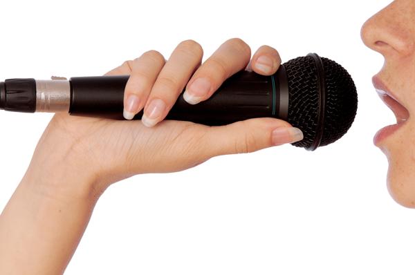 evaluating-voice1